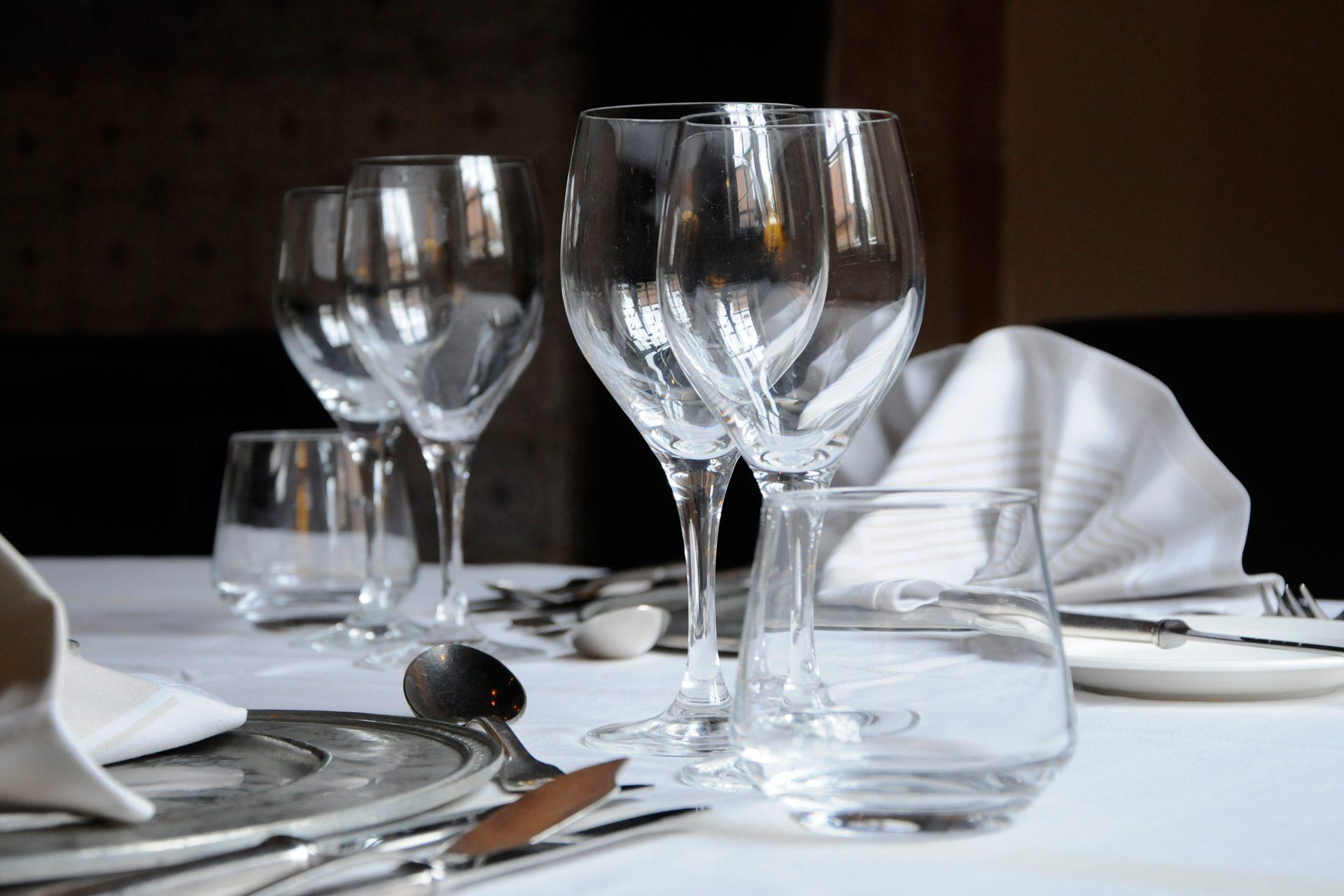 d2fcecae75540b Hoeve Dewalleff - Een unieke locatie voor al uw culinaire-, feestelijke en  zakelijke aangelegenheden!