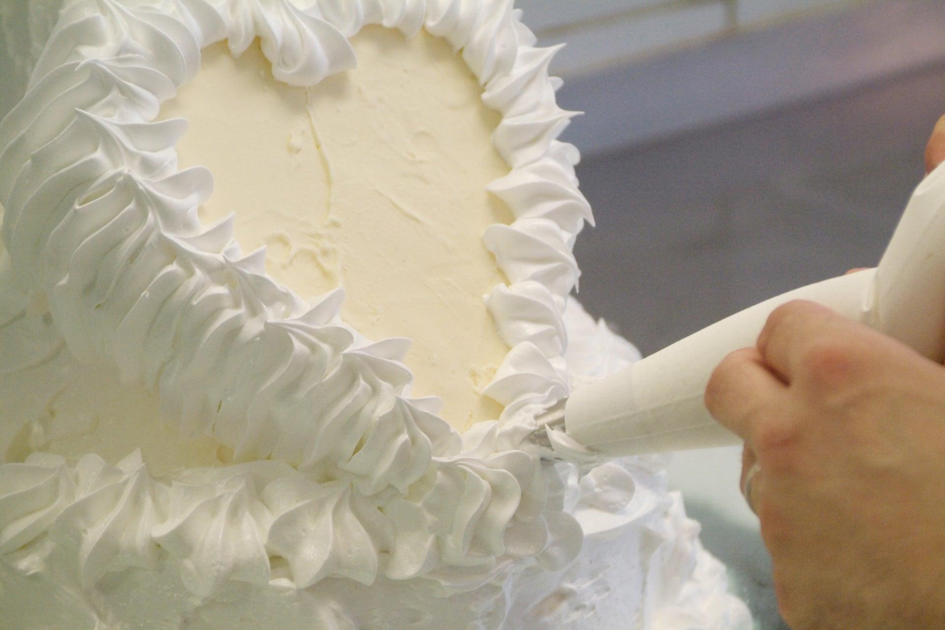 Huwelijksfeest - Hoeve Dewalleff